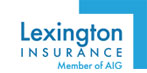 Laxington Insurance Member of AIG