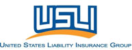 Unites State Liability Insurance Group