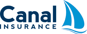 Canal Insurance Co.