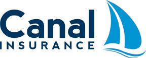 Canal Insurance Company