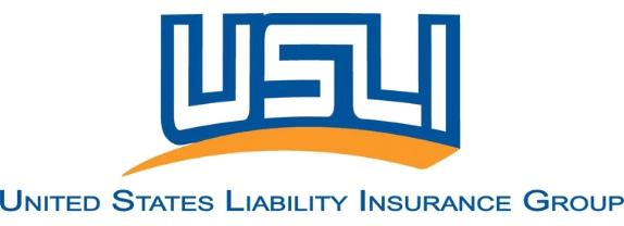 United States Liability Insurance